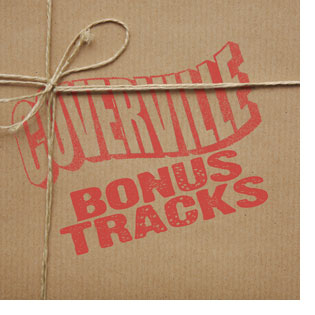 Coverville-Bonus-Tracks-episodes.jpg