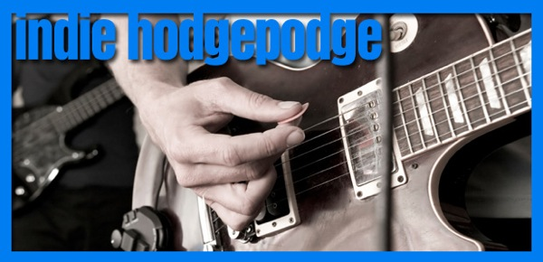 Cov indiehodgepodge