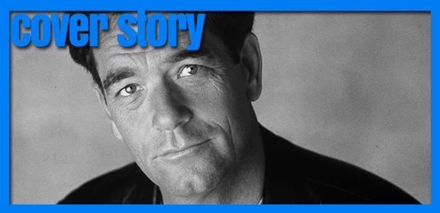Coverville  882: The Huey Lewis Cover Story