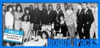 Featuring music you didn't hear in the following Coverville episodes, and set aside for your Coverville Citizen listening pleasure: Coverville 743: The Temptations Cover Story Coverville 749: The Smokey Robinson […]