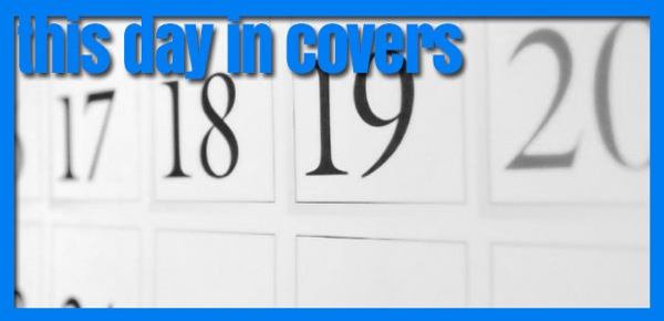 Coverville  979: This Day in Covers – 1973