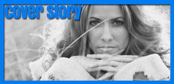 Coverville 937: The Sheryl Crow Cover Story MP3