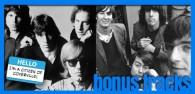 Featuring music you didn't hear in the following Coverville episodes, and set aside for your Coverville Citizen listening pleasure: Coverville 745: The Doors Cover Story Coverville 754: The Lovin' Spoonful […]