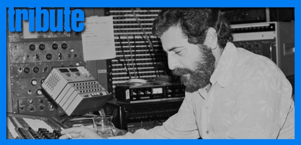 Coverville 949: The Phil Ramone Tribute