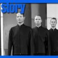 Tonight, covers of german New Wave pioneers, Kraftwerk. Ja. (52 minutes) This episode sponsored by: Featuring: Title Artist Album Original Artist More Subscribe: (MP3 feed) | (AAC feed)