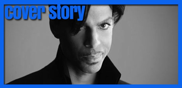 Coverville 967: The Prince Cover Story IV MP3