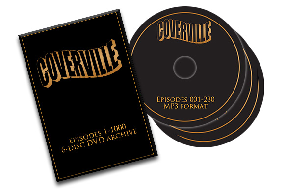 coverville-dvd-box